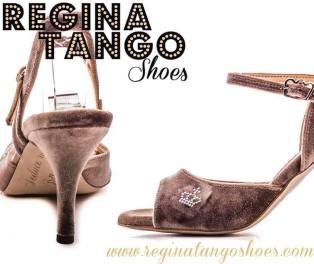 tangosolar-regina-tango-shoes-velluto esclusiva