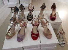 tangosolar-regina-tango-shoes