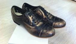 regina-tango-shoes-scarpe-nere-disegni-uomo-tangosolar torino