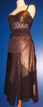 tangosolar-ineditotango-abito-laminato-bronzo-davanti