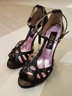 tangosolar-scarpe-latino-sandalo-nero