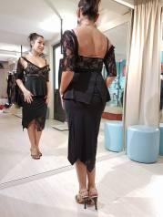 ineditotango tangosolar regina tango shoes pois bianco nero regina tango shoes