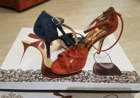 tangosolar regina tango shoes torino esclusiva