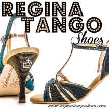 regina tango shoes tangosolar torino