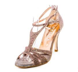 tangosolar regina tango shoes