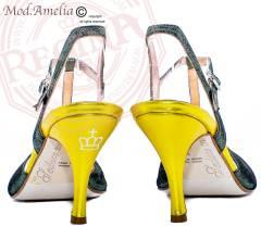 scarpe tango regina tangosolar torino