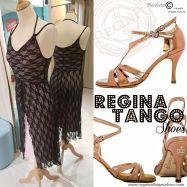 tangosolar torino