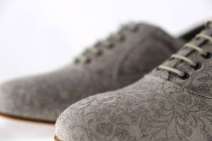 regina tango shoes scarpe uomo damascate chiaro tangosolar