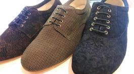 regina tango shoes scarpe uomo tangosolar