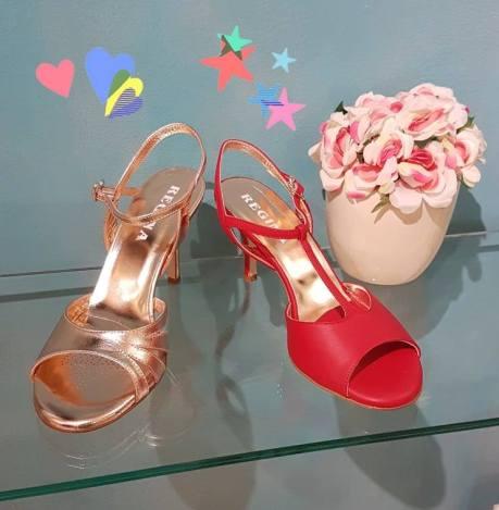 regina tango shoes tangosolar torino esclusiva scarpe con tacco