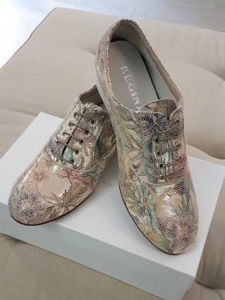 tangosolar regina tango shoes scarpe uomo fantasia
