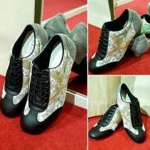regina tango shoes scarpe pratica