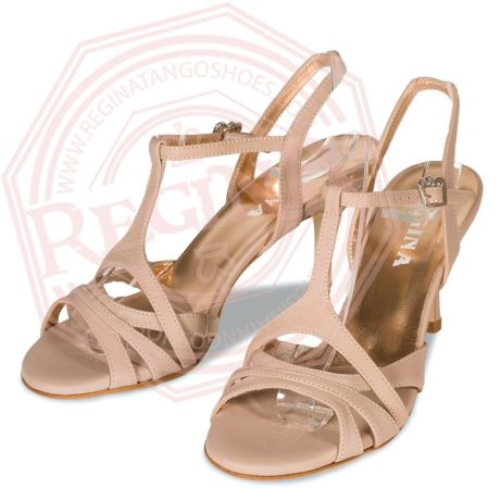 tangosolar regina tangoshoes scarpe cipria regina tangoshoes sandali
